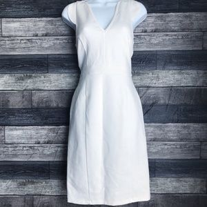French Connection Knee Length Dress -- NWT